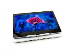تبلت ویندوزی استوک HP Revolve 810 G3 i7