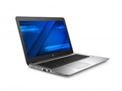 لپ تاپ استوک HP EliteBook 850 G3 i7