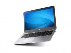 لپ تاپ استوک HP EliteBook 850 G3 i5