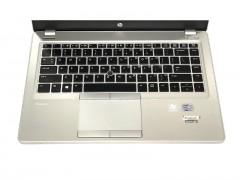 لپ تاپ استوک HP EliteBook Folio 9470m i5