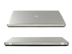 لپ تاپ استوک HP EliteBook Folio 9470m i5