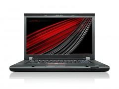 لپ تاپ استوک Lenovo ThinkPad T520 i5