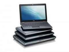لپ تاپ استوک Dell Latitude E6320 پردازنده i5