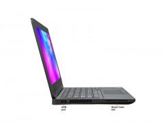 لپ تاپ استوک Dell Latitude E5270 i5
