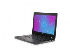 لپ تاپ استوک Dell Latitude E7270 i5