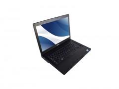 لپ تاپ استوک گرافیک دار Dell Latitude E6410 i7