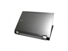 لپ تاپ دست دوم Dell Latitude E6410 i7