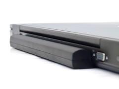 لپ تاپ استوک Dell Latitude E6540 i7 گرافیک AMD
