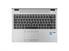 لپ تاپ استوک HP ProBook 840 G3 i5