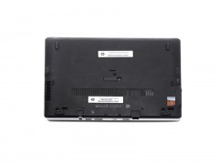 لپ تاپ تبلت شو HP EliteBook Revolve 810 G2 i5