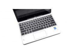 لپ تاپ لمسی HP EliteBook Revolve 810 G2 i5