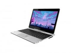 تبلت ویندوزی استوک HP EliteBook Revolve 810 G2 i5