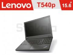 لپ تاپ استوک Lenovo ThinkPad T540p i5
