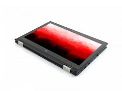 اولترابوک استوک Lenovo Thinkpad Yoga 260 i5