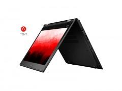 لپ تاپ استوک Lenovo Thinkpad Yoga 260 i5