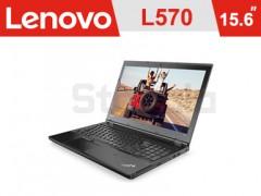 لپ تاپ استوک Lenovo ThinkPad L570 i7