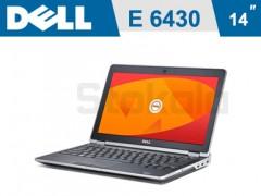 لپ تاپ استوک Dell Latitude E6430 i5 گرافیک Nvidia