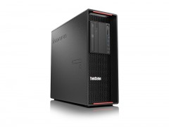 کیس استوک Lenovo ThinkStation P500 پردازنده Xeon