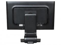 مانیتور استوک HP ZR2330w سایز 23 اینچ Full HD