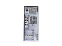 کیس استوک Lenovo ThinkStation S20 پردازنده Xeon