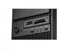 کامپیوتر دست دوم Lenovo ThinkStation S30 پردازنده Xeon