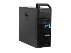 کیس استوک Lenovo ThinkStation S30 پردازنده Xeon