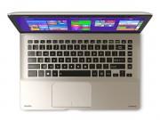 تبلت ویندوزی Toshiba Click W35 (جدا شونده،لمسی)