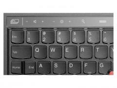 خرید لپ تاپ دست دوم Lenovo Thinkpad X1 Carbon 4th Gen i7