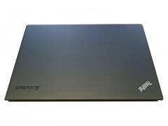 اولترابوک استوک Lenovo Thinkpad X1 Carbon 4th Gen i7