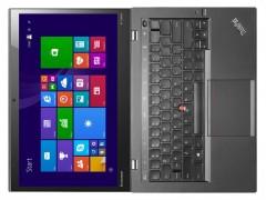 قیمت لپ تاپ استوک Lenovo Thinkpad X1 Carbon 4th Gen i7