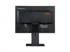 خرید مانیتور استوک Lenovo ThinkVision L1951pwD سایز 19 اینچ TN