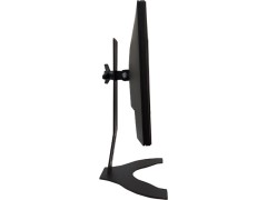 مانیتور استوک Dell E2014H سایز 19.5 اینچ