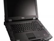 لپ تاپ استوک Dell XFR Latitude E6400 لمسی