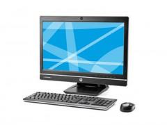 آل این وان استوک HP Compaq Pro 6300 پردازنده i5