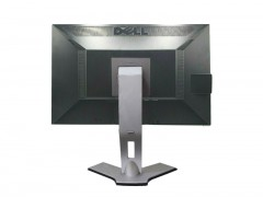 قیمت مانیتور دست دوم Dell P2210 سایز 22 اینچ