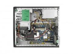کیس استوک HP Compaq 6000 Pro C2D