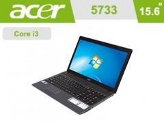 لپ تاپ استوک Acer Aspire 5733 i3