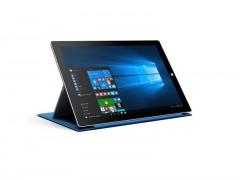 سرفیس استوک Microsoft Surface Pro 3 پردازنده i7 نسل چهار