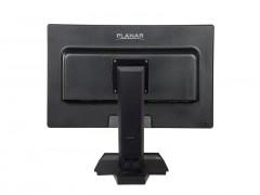 مانیتور استوک PLANAR PLL2410W سایز 24 اینچ Full HD