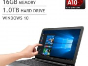 0170389_hp-pavilion-15z-touchscreen-laptop-amd-a10-1080p-backlit-keyboard-windows-10.jpeg
