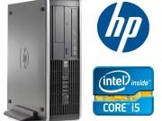postadsuk.com-1-hp-elite-8300-sff-core-i5-3rd-gen-8-gb-ram-500gb-hd.jpg