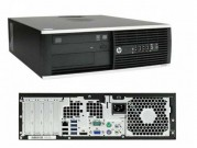 refurbished-hp-elite-8300-sff-intel-core-i5-3570-3-4-ghz-4gb-250gb-apr6nature-1603-24-apr6nature@1.jpg