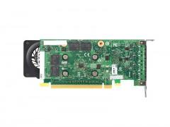 خرید کارت گرافیک NVIDIA Quadro K1200 ظرفیت 4GB پنل کوتاه