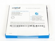 crucial-bx200-480gb-box-back.jpg