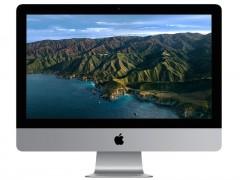 آل این وان استوک Apple iMac A1418 i5