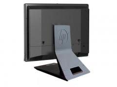 آل این وان استوک HP Eliteone 800 G1 i7 نسل چهار 23 اینچ