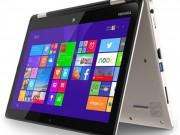 لپ تاپ / تبلت Toshiba Radius L10W