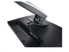 مانیتور استوک Dell P2312H سایز 23 اینچ