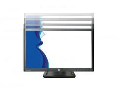 مانیتور استوک HP Compaq LA2006x سایز 20 اینچ