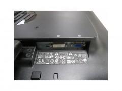 مانیتور استوک HP ProDisplay P201 سایز 20 اینچ
